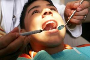 Лечение зубов в Белорецке АВА-ДЕНТ